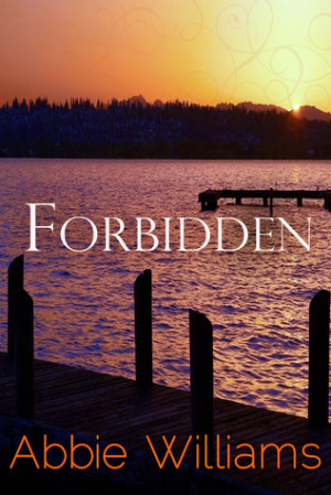 "Start by marking ""Forbidden"" as Want to Read:"