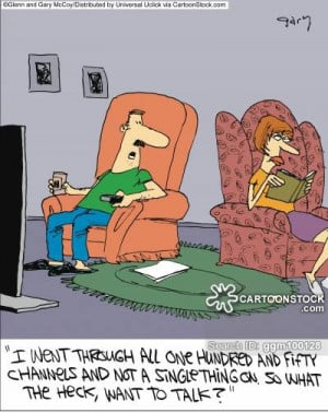husband picture, bad husband pictures, bad husband image, bad husband ...