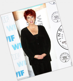 Marcia Wallace exclusive hot pic 8