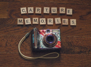 capture memories Creative Memories Photography Lincoln Nebraska