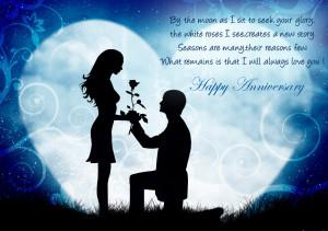Wedding Urdu SMS, Happy Wedding anniversary, Shadi SMS in Urdu, Urdu ...