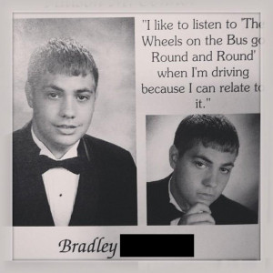 description funny senior quotes for girls funny rhymes and jokes funny ...