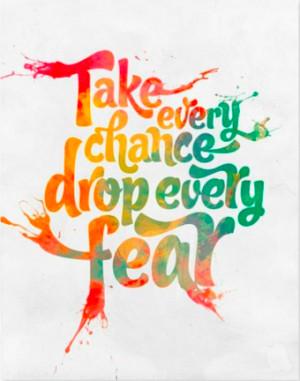 Wisdom from Dr Seuss | Inspiring Quotes