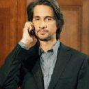 Michael Easton (born February 15, 1967) is an American television ...