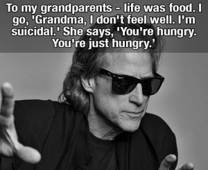 Funny Quotes From Some of the Greatest Comedians of All Time (14 Pics ...