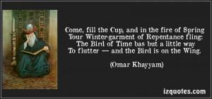 ... -of-spring-your-winter-garment-of-repentance-fling-omar-khayyam.jpg