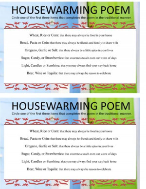 housewarming-poem-game-sheet-1.jpg