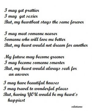 Heartbreaker Poems Wallpapers