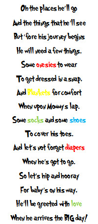 Dr Seuss Quotes Poems Quotesgram