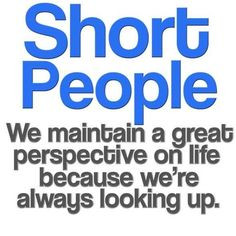 ... kaitlyn marie kenney more funniest quotes funny things shorts people