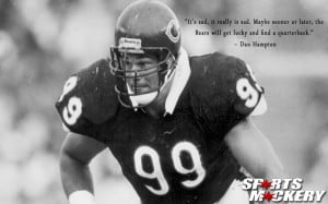 Hilarious Quotes In Chicago Sports History