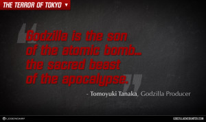 Cold Hearted Quotes And Sayings Godzilla_encounter_-_quotes_-_ ...