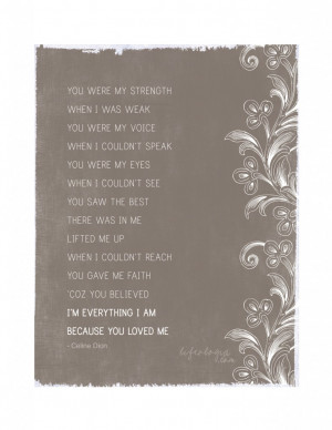 lifeologia mother's day quotes hi res4