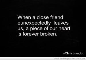 Death Of A Friend Quotes Death of a friend quotes loss