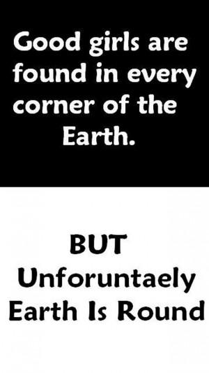 Funny Quotes (15 Pics)
