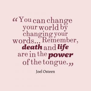 Change-quote-Joel-Osteen.png