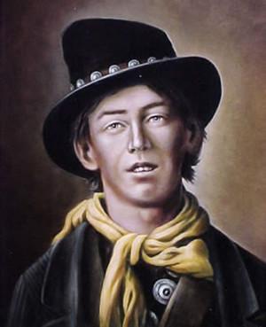 Born: November 23, 1859 New York City, New York