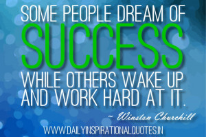 quotes about motivational quotes hard work work hard motivational ...