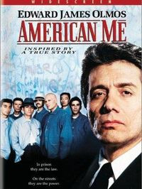 American Me: