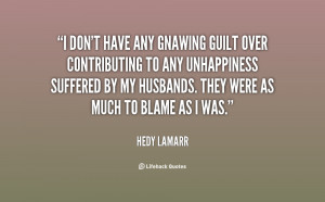 against quotes guilt quotes quotes about shame and guilt dependency ...