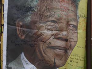 ... nelson mandela apartheid revolution quotes globalpost 4 news news