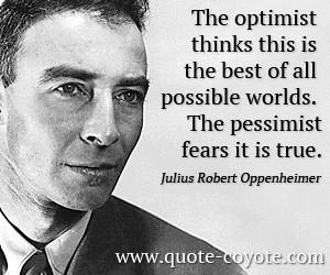 Oppenheimer-Quotes.jpg
