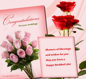 ... happy anniversary marriage wishes quotes for a happy married life