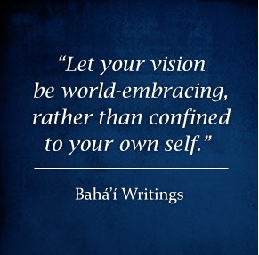 , Bahai Inspiration, Baha I Faith, Bahai Prayer, Inspiration Quotes ...
