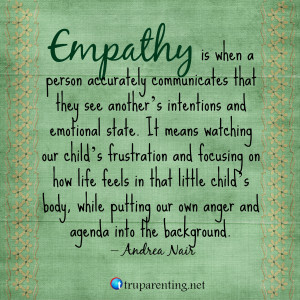 Empathy Quotes For Kids 21.