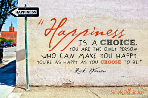 Happiness-is-a-choice.jpg