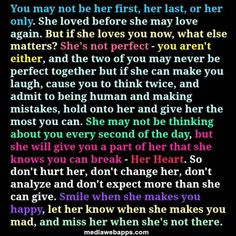 Troubled Relationship Quotes and Sayings | Troubled Love Quotes | Love ...
