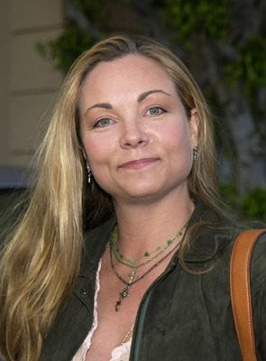 ... courtesy wireimage com titles ivansxtc names theresa russell theresa