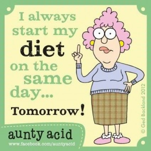 Aunty Acid | Sayings, Quotes, Funny, Inspirations,Y'all