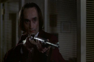 John Cazale Quotes and Sound Clips