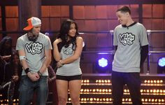 nick cannon's wild n out | Nick Cannon Presents Wild 'N Out | Ep. 503 ...