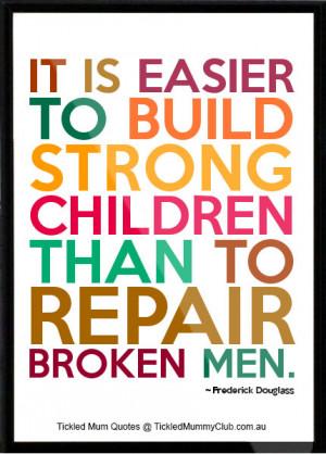 Quote |