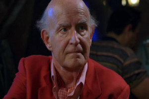 Peter Boyle Quotes and Sound Clips