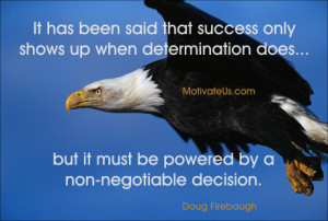 Inspirational Quotes About Eagles