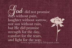 quotes to comfort someone grieving words to comfort someone grieving ...