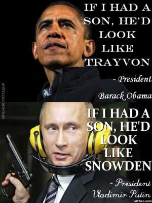Quote-To-Quote-Obama-vs.-Putin.jpg