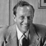 Charles Luckman Quotes