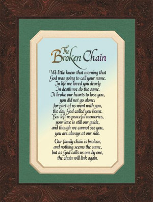 funeral poems baby verses quotes