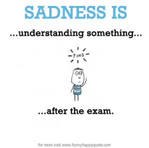 ... exam quotes http www funnyloves com final exams after exam quotes