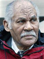 John L Phillips Jr retired civil court judge