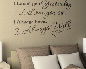 love quotes birthday awesome love quotes adorable awesome love quotes