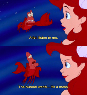 Thread: Funny Disney Pictures