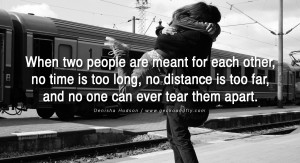 40 Romantic Quotes about Love Life, Marriage and Relationships [ Part ...