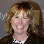 name amy madigan other names amy marie madigan date of birth monday ...