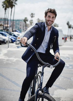 James Wolk Esquire 2015 Photo Shoot 003 Zoo Actor James Wolk Sports ...