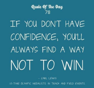 Quotes For The Day Motivational Famous